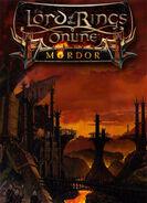 LOTRO Mordor 1