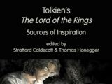 Tolkien's The Lord of the Rings – Sources of Inspiration