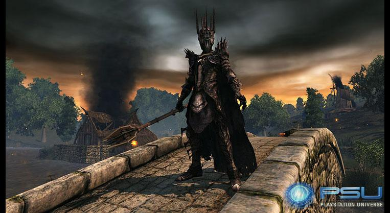 sauron the one wiki to rule them all fandom powered by wikia