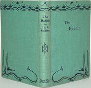 First-Edition-Hobbit 2