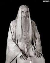 Saruman IIII