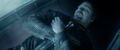 Boromir's dead body - Close up.png