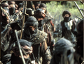 Far Harad Mercenaries.png