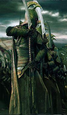Noldor-noldor(demo)-20131212064546