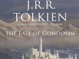 The Fall of Gondolin (publication)