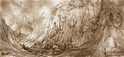 800px-Felix Sotomayor - Nargothrond (borderless)
