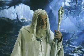 GandalfStaff6