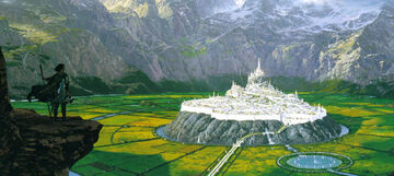 Gondolin logga