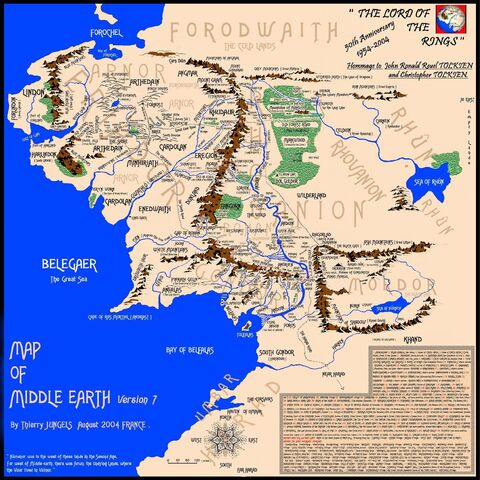 filemap of middle earth version 7jpg
