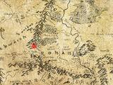Dolina Czarodzieja