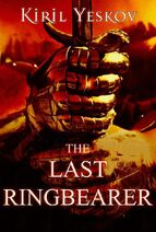 The Last Ringbearer