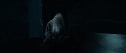 Gandalf Isengard Prisoner