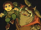 H-1-2155-goblin