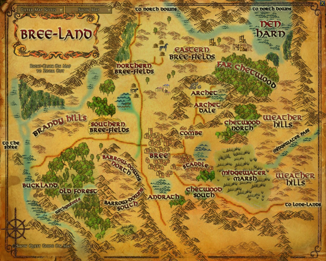 Breeland  The One Wiki to Rule Them All  FANDOM powered by Wikia