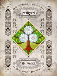 Silmarilli