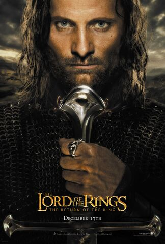 File:The Return of the King Poster 01.jpg