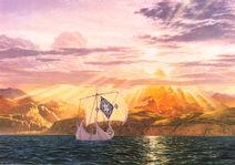 The shores of valinor-791987