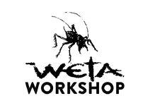 WetaWorkshopLogo