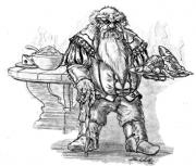 180px-Ben Wootten - Broadbeam dwarf
