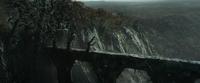 Dol Guldur bridge - DoS