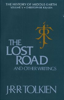 File:Thelostroad.jpg