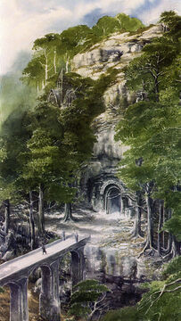 Alan lee thechildrenofhurin color 03 lite