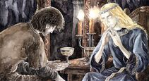 Finrod.and
