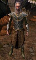 Amroth