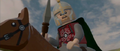 Lego lotr Eomer on horse.PNG