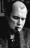 Wolfgang Krege