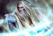 Saruman guardians of middle earth 001-480x330