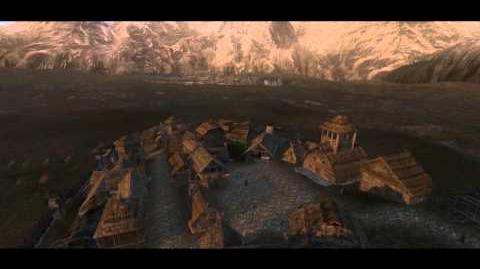 The Last Days - Mount and Blade