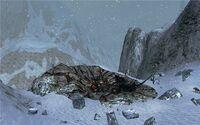 Www.hopeguild.ru gora