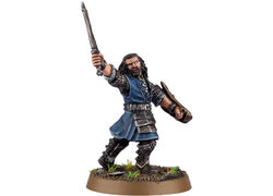 YoungThorin
