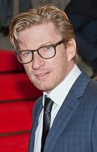 220px-David Wenham 2014 (cropped)