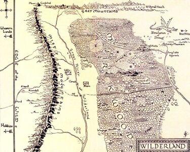 MapOfWilderland