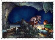 Der Hobbit (2)