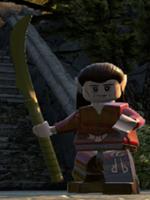 Mirkwood chief guard12