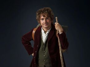 Tumblr static the-hobbit-bilbo-baggins