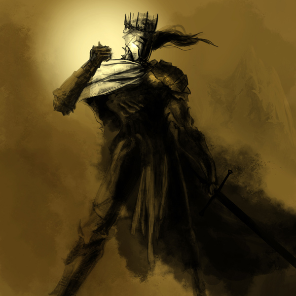 Melkor | The One Wiki to Rule Them All | FANDOM powered by Wikia