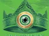 Der Herr der Ringe: Die Rückkehr des Königs (Buch)