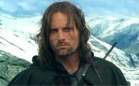 Plik:Aragorn.jpg