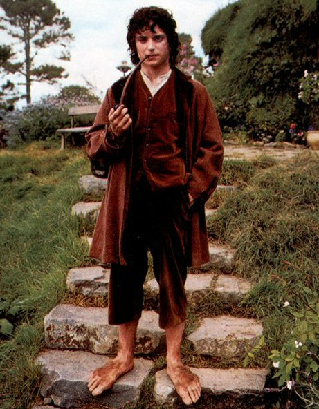 image frodo baggins jpg the one wiki to rule them all fandom
