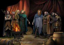 Finrod.Beor
