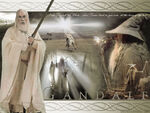 Gandalf-lord-of-the-rings-3073323-800-600