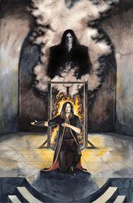 Sauron-Melkor-5689