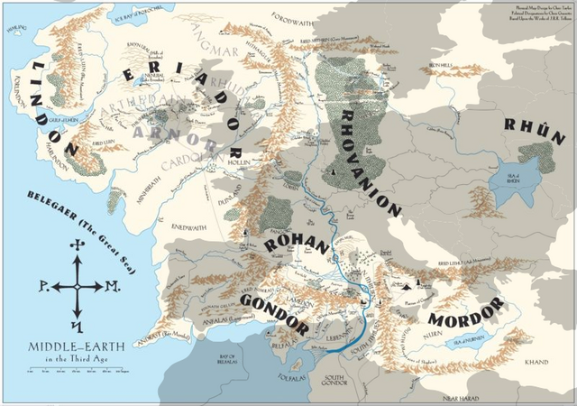 File:Middle-earth Europe.png