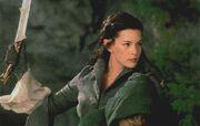 Arwen1