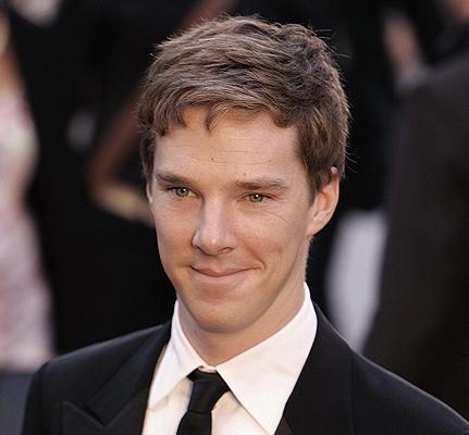 Benedict Cumberbatch Der Herr Der Ringe Wiki Fandom Powered By Wikia