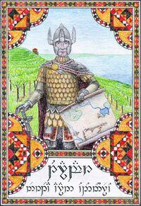 412px-Matěj Čadil - Turambar of Gondor